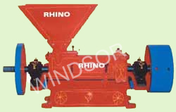Rice Huller Supplier from India